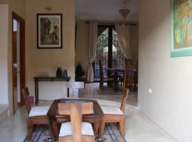 Hotel Foto: villa targa