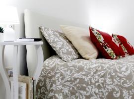 Фотография гостиницы: Conforti Apartment