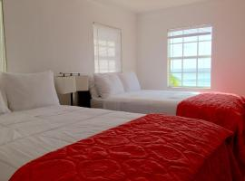 Hotel photo: Apart Stay