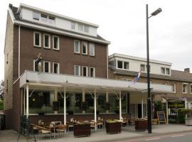 Hotel Photo: Huis Ter Geul
