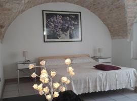 ホテル写真: Valle d'Itria Eleven