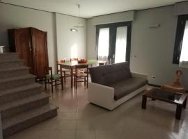 Hotel photo: Casa a San Marino
