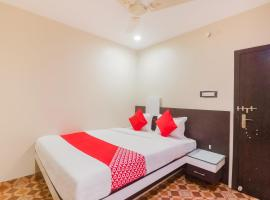 صور الفندق: OYO 61863 Hotel Pushkar