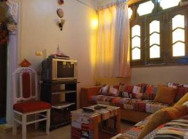 Hotel photo: Roma House