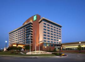 Hotel near Amerikai Egyesült Államok