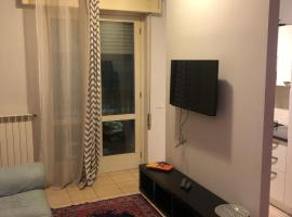 Фотография гостиницы: Residhome Brescia