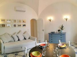 Hotel photo: Casa Ruggiero