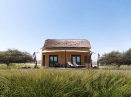 Hotel photo: Anantara Sir Bani Yas Island Al Sahel Villas