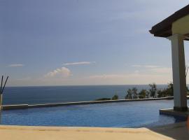 Hotel photo: Casa Lola