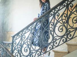 ホテル写真: Relais Il Leoncino
