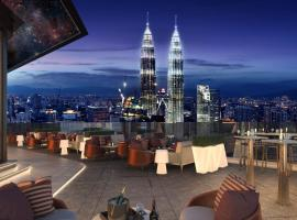 Prices In Kuala Lumpur February 2021 Prices In Restaurants Prices Of Food And Drinks Transportation Fuel Apartments Hotels Supermarkets Clothing Currency