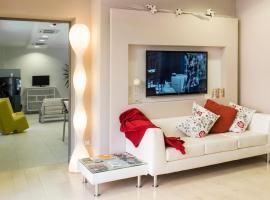 صور الفندق: Residence Millecento