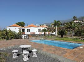 Foto di Hotel: Casa Sol