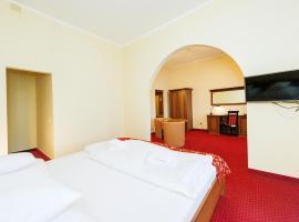 Hotel near Bielsko-Biała