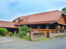 Hotel photo: Country House Kod Strica