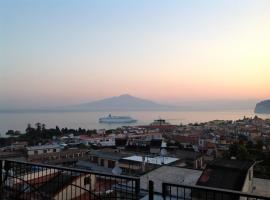 酒店照片: Sorrento Inn