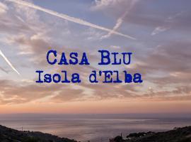 Hình ảnh khách sạn: Casa Blu