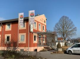 Wohnung 4 Nur 5 Min Vom Europapark Altdorf Prețuri