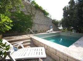 A picture of the hotel: Apartments Villa Marijeta