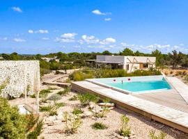 מלון צילום: Casa Formentera