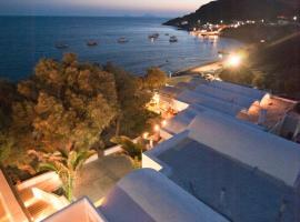 Hotel near Griekenland