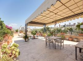 Hotel Photo: RR Apartments Campo dei Fiori