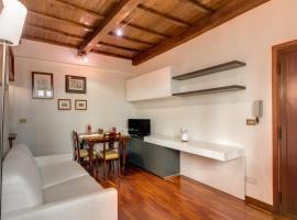 Hotel Photo: RR Apartments Piazza Di Spagna