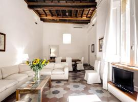 Hotel Photo: RR Apartments Piazza Navona