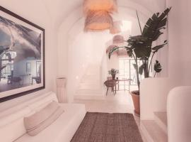Hotel photo: Can Araya
