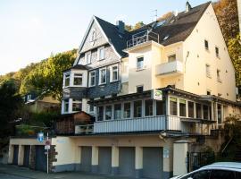 Hotel near Wuppertal
