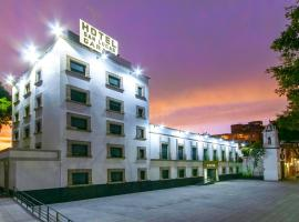 Hotel photo: Hotel San Lucas