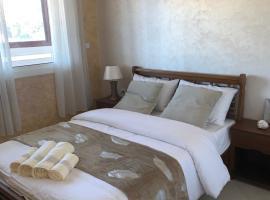 Hotel near Kenitra