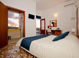 Fotos de Hotel: Villa Del Porto