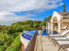 Hình ảnh khách sạn: ZenBreak - Kailani Luxury Villa