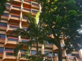 Hotelfotos: Flat bassano Vaccarini