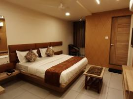 Hotelfotos: Hotel Kinara