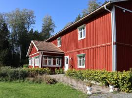 Nya Kopparbergs bergslag - Wikiwand