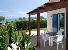 Hotel photo: Dolce Mare