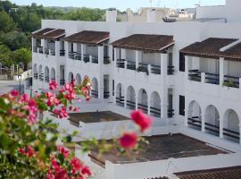 Hotel Photo: Apartamentos Pou Des Pujols