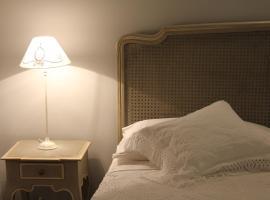 酒店照片: B&B Via dell'Astrologo
