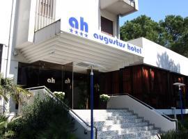 Hotel photo: Hotel Augustus