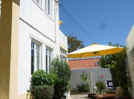 Hotel photo: Casa Londres