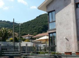 Hotel Photo: Etna Holiday Home
