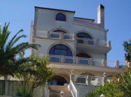 Hotel Photo: Villa Corona