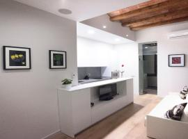 Hotel Photo: True Design in Heart of Noble BCN