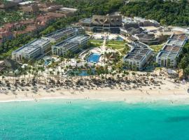 Hotel photo: Royalton Punta Cana Resort and Casino