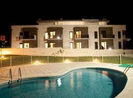 صور الفندق: Costa Quebrada Apartamentos