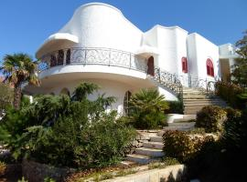 Hotel photo: Sosta a Levante B&B