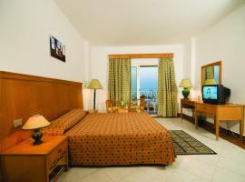 Hotel foto: Blue Reef Red Sea Resort