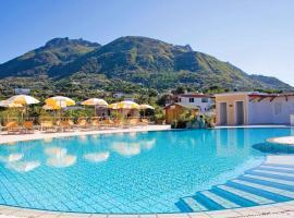 Hotel photo: Albergo Parco Delle Agavi